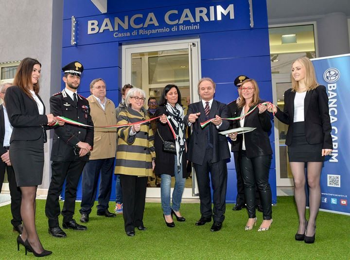 #bancacarim #facebook