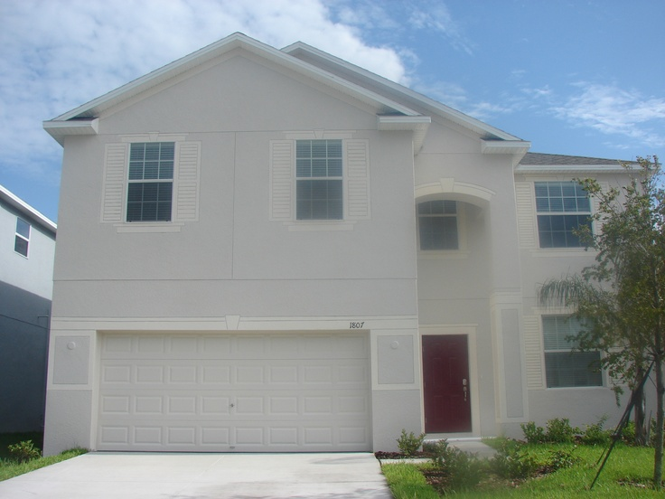 17 Best Images About Lennar Dream Home