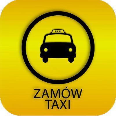 SPOSOBY ZAMAWIANIA TAXI - Taxi 800400400 - taxi łódź, taxi olsztyn, taxi warszawa, taxi bełchatów, taxi kielce, taxi radomsko, taxi piotrków trybunalski