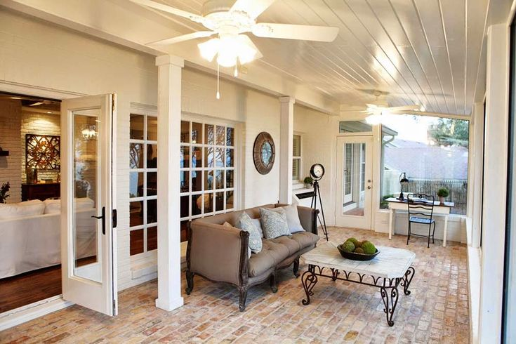66 Best Fixer Upper Chip And Jojo Images On Pinterest