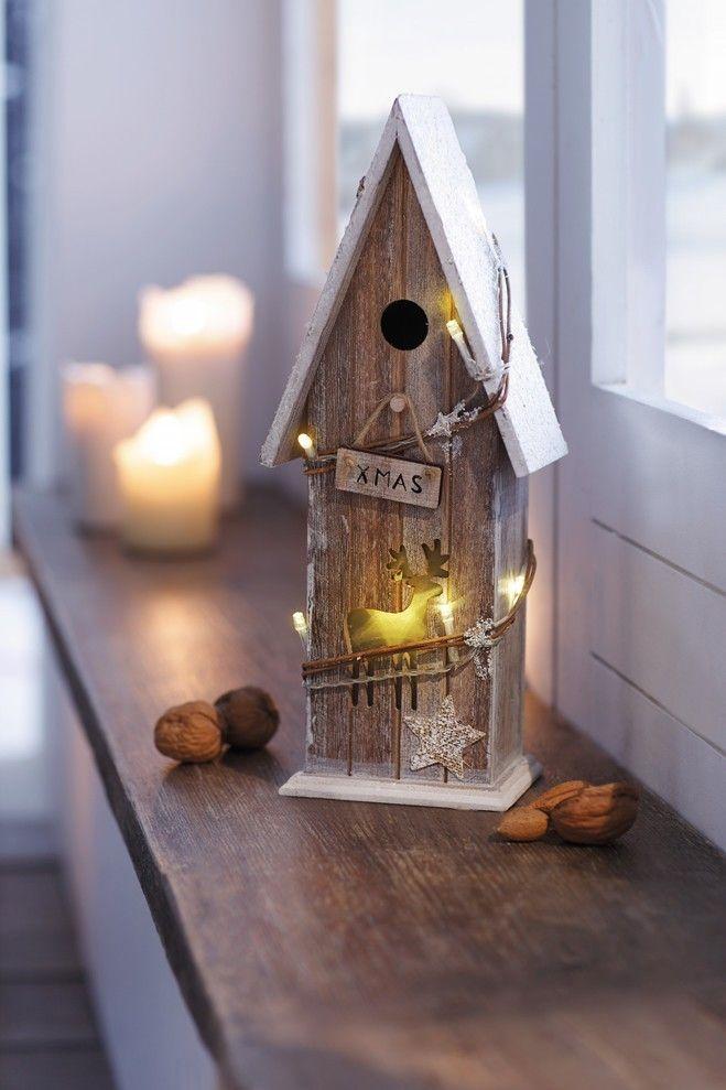 16 besten meer an deko ideen bilder auf pinterest deko ideen home deko und weihnachten licht. Black Bedroom Furniture Sets. Home Design Ideas
