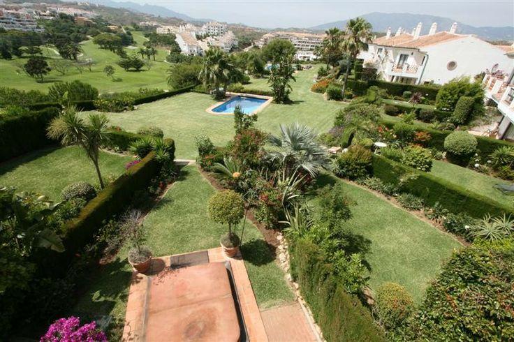 Villa for Sale in Miraflores, Costa del Sol | Star La Cala
