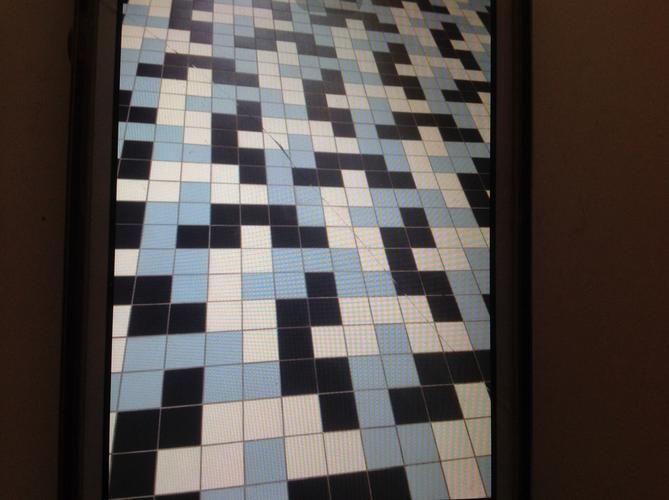 8 best winckelmans images on pinterest tiles room tiles and winckelmans patroon google zoeken crosswordtilescrossword solutioingenieria Image collections