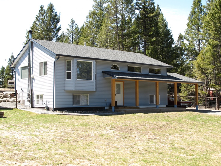 108 Mile Ranch Family home on 1+ Ac. - $269,900 - http://100milehomes.com/officelistings.html/details-29096309#viewtop