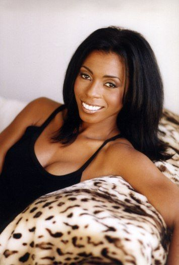 ♍ Khandi Alexander - (9/4/57; NYC, NY) is a dancer, choreographer, and actress. She is best known for the roles of Dr. Alexx Woods in the CBS police procedural series CSI: Miami and as LaDonna Batiste-Williams in HBO drama Treme. She also had major recurring roles in NBC medical drama ER as Jackie Robbins as Maya Lewis, Olivia Pope's mother in ABC drama Scandal. Alexander also received critical acclaim for her performance in the HBO miniseries The Corner in 2000.