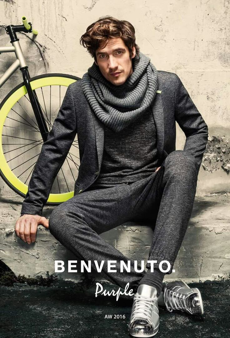 32 besten Wear Bilder auf Pinterest | Männerkleidung ...