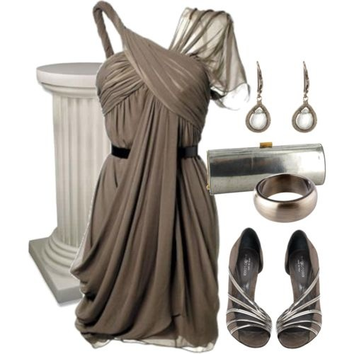 17 best images about greek  toga party on pinterest