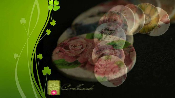 Briellemade...your journey starts here   #martisor #1martie #handmade #vintage #8martie #craft #martie #primavara #sping #briellemade #clay #fimo #squirrel #polecats #craft #spring #flowers #black #white #necklaces #pendants