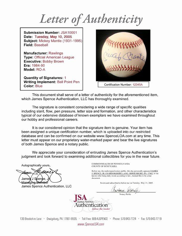 31fb422f6565e6bdb59532bd04f7a752 - How To Get A Letter Of Authenticity For An Autograph