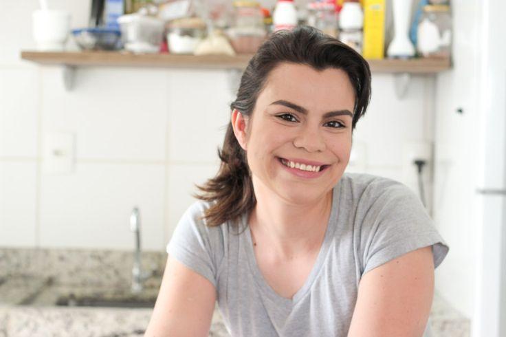 Como fazer macarrão à bolonhesa usando uma panela. | cozinhalegal.com.br