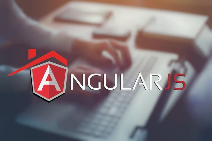 Maintained by #Google, #AngularJS is a popular #framework that makes use of a simple #HTML and works on MVC architecture, which makes it smooth on the web. From building a new application to updating and refreshing the existing one, #AngularJS developers at #ISKPRO are adept at providing the functionality as well as the look and feel of an #HTML5 application.  http://www.iskpro.com/angular-js-development.html