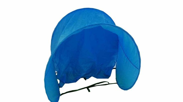 Multi Purpose Sun Shelter and Mosquito Protective Net (Avoid Zika).Special accessory for the Air Sofa (Compatible with ANY Air Sofa) you can also use it Independently just as a Sun Shade/Shelter + Mosquito Mesh Protector to Avoid Zika. Good for the beach , camping or any outdoor activity. Available Colors Blue , Orange and Yellow.