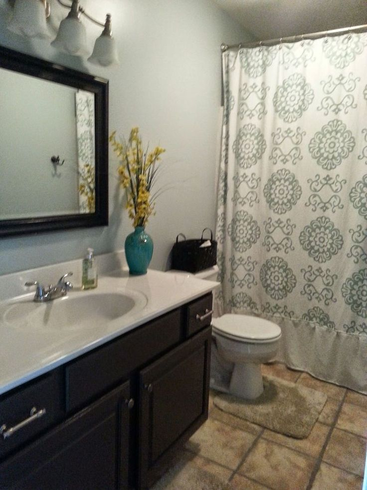 29 Best Images About Bathrooms Amp Powder Room Ideas On