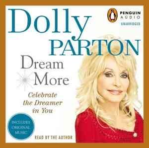 Dolly Parton - Dollymania: The Online Dolly Parton Newsmagazine. Your premier resource for Dolly Parton news and information. The only regularly-updated Dolly Parton website available.
