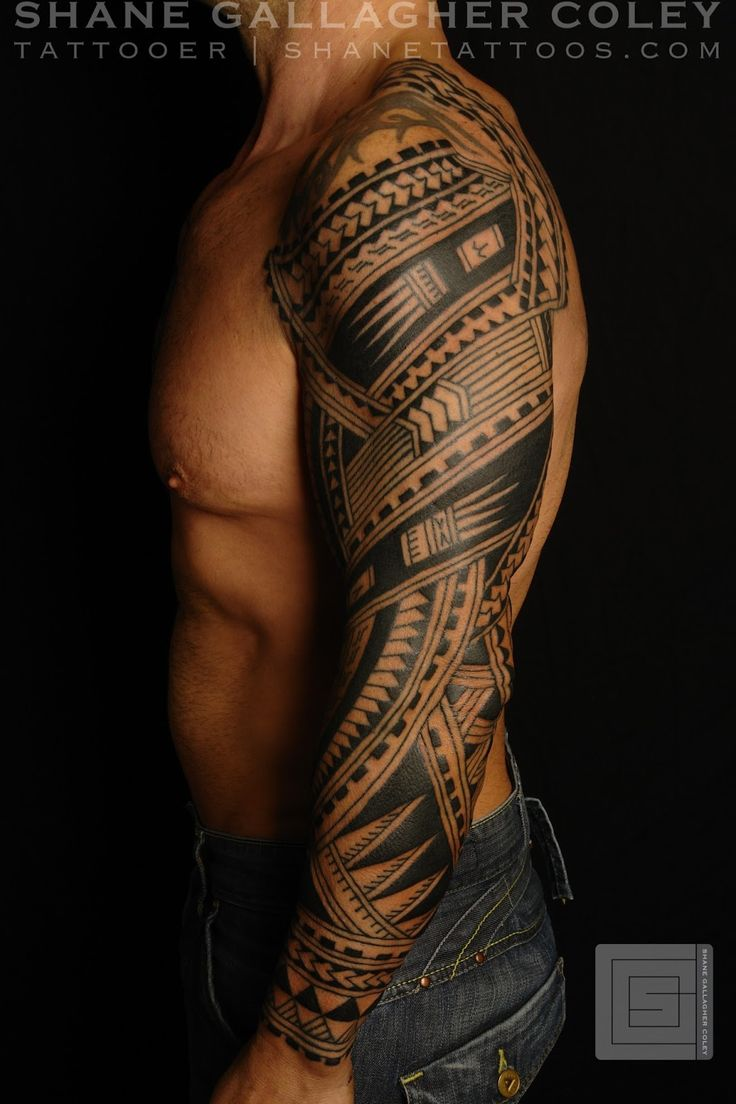 17 best images about ants tattoos on pinterest samoan for Best polynesian tattoo artist