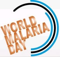 Knowing Malaria: Symptoms, Preventions and Treatment