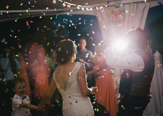 2014-07-19 WEDDING Marcia & Ben 089
