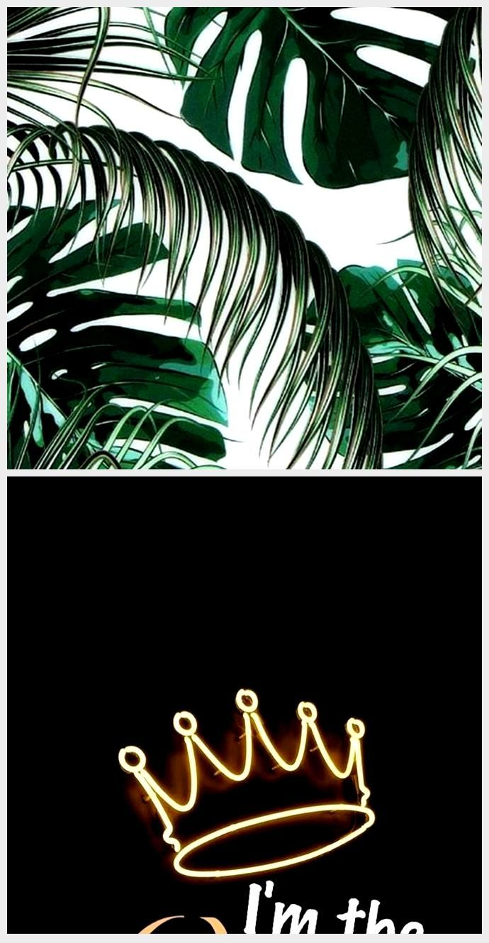 Green Leaves Aesthetic Wallpaper Aesthetic Wallpaper Iphone Aesthetic Background Aesthetic Ba In 2020 Aesthetic Wallpapers Aesthetic Backgrounds Iphone Wallpaper