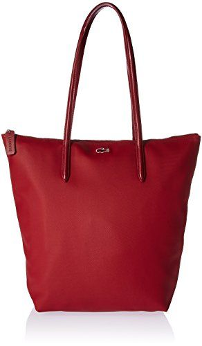 New Lacoste L.12.12 Concept Vertical Shopping Bag online. Find great deals on Ted Baker Handbags from top store. Sku mpzn29700yhsc64822