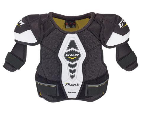 CCM Tacks 2052 Hockey Shoulder Pads - Senior