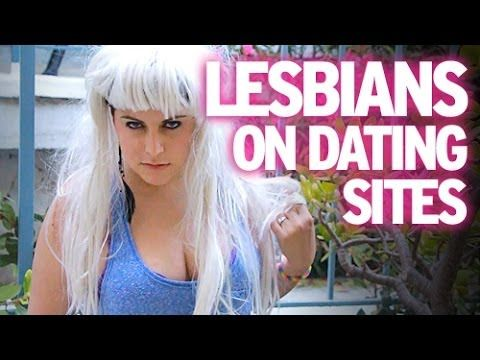 lometa lesbian singles We know you're more substance than just a selfie okcupid shows off who you really are, and helps you connect with lesbian singles you'll click with meet people as individual as you are so you can go on better dates right now.