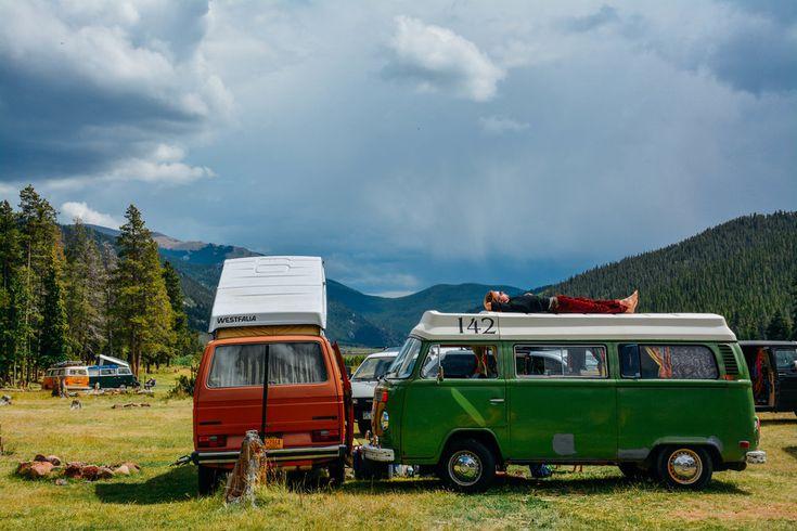 The 110 best tiny news images on pinterest denver aspen colorado colorado vanlife gathering fandeluxe Images
