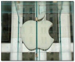 Computer Security: Multiple Vulnerabilities in Apple Mac OS X – RISK: HIGH    http://www.resourcesforlife.com/docs/item6038