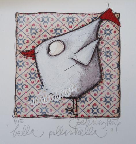 Federica_Porro_bella_pollastrella.JPG (472×500)