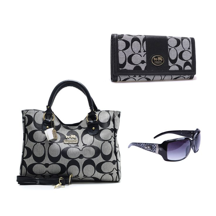 #COACHSALE Coach Only $109 Value Spree 24 DDK Offers You High Quality And Discou