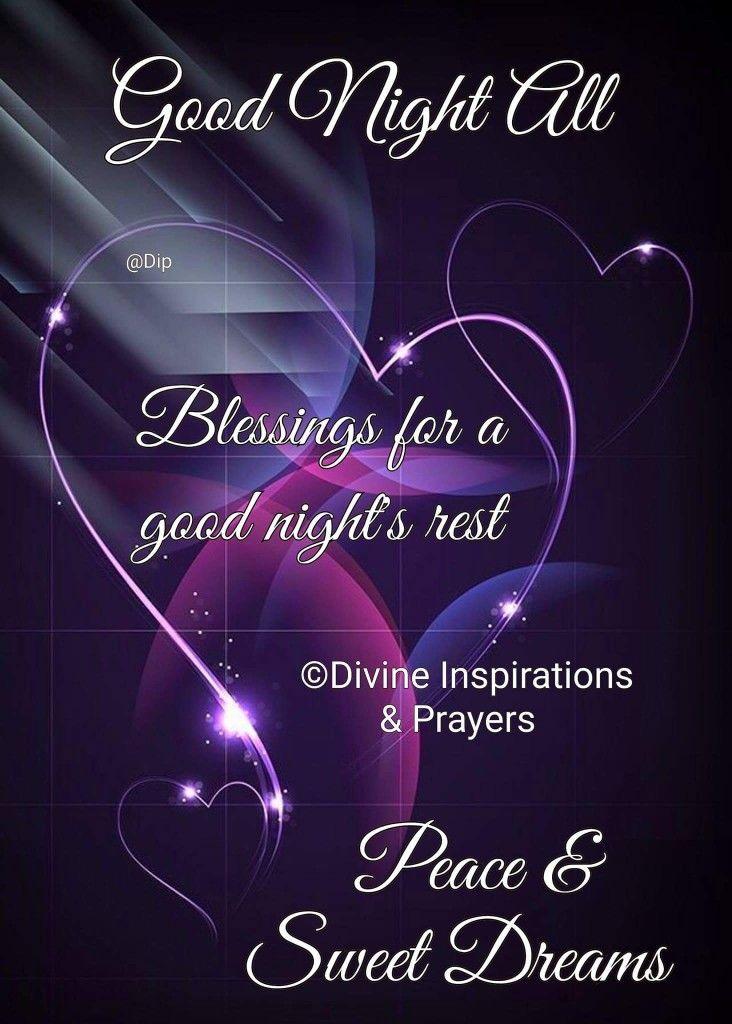 Good Night Beautiful Memes : night, beautiful, memes, Night!, Night, Quotes,, Poems,, Blessings