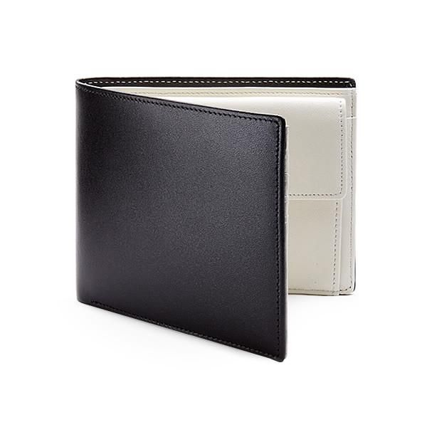 Men´s Wallet ANTORINI Excellence in Monochrome