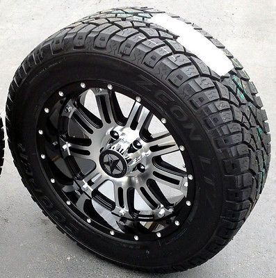 20 inch rims for chevorlet 1500 trucks | ... Wheels & Tires Dodge Truck, Ram 1500, 20x9 Mirror Black 20 inch Rims