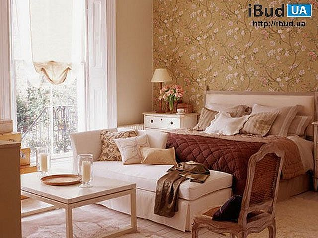 Создать хорошую планировку пространства поможет дизайн спален фото. Для одной стены можно использовать романтические цветочные обои. Благодаря этому можно привлечь внимание к определенной области, ...