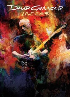 David Gilmour Tour 2015: David Gilmour of Pink Floyd announced today that tickets will go on sale at 10.00am GMT on Friday 6th March for his first live dates in nine years.