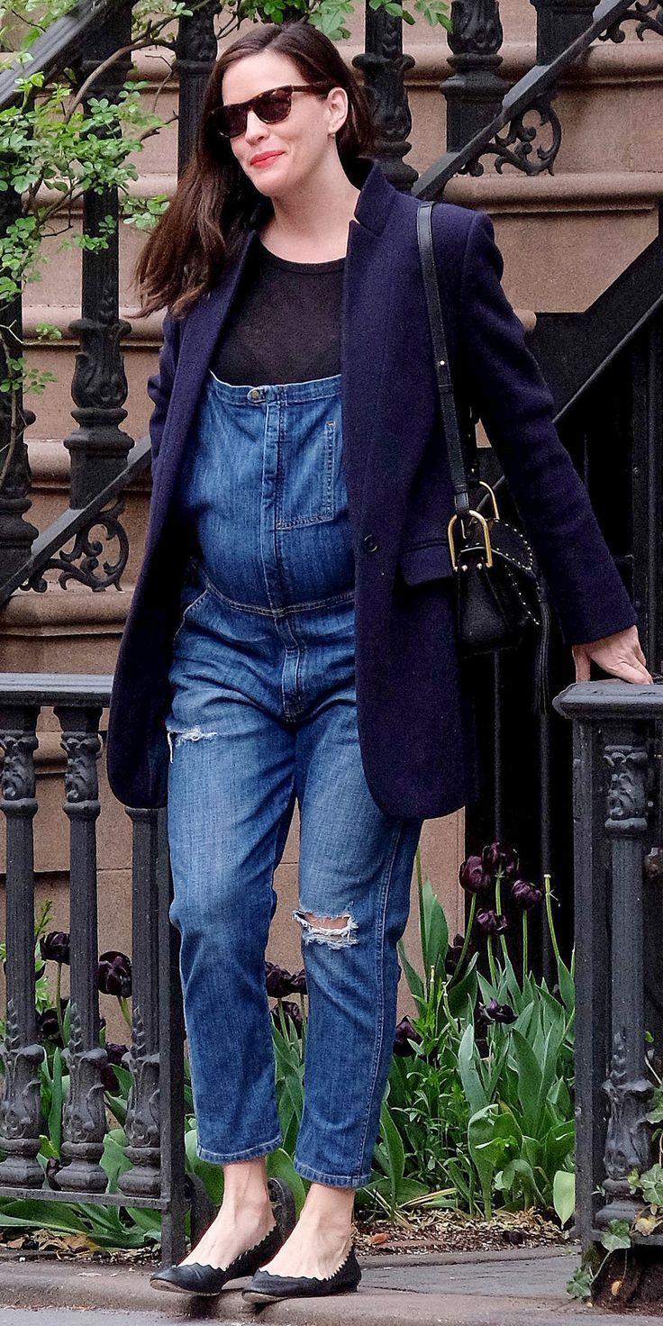 The 25+ best Celebrity maternity fashion ideas on Pinterest ...