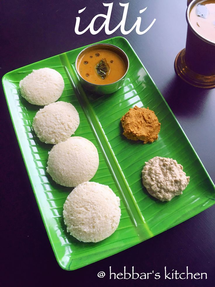 46 best idly varieties images on pinterest indian food recipes idli recipes collection of idli recipes south indian idli recipes with step by step photovideo recipes idli a popular breakfast recipe from south india forumfinder Image collections