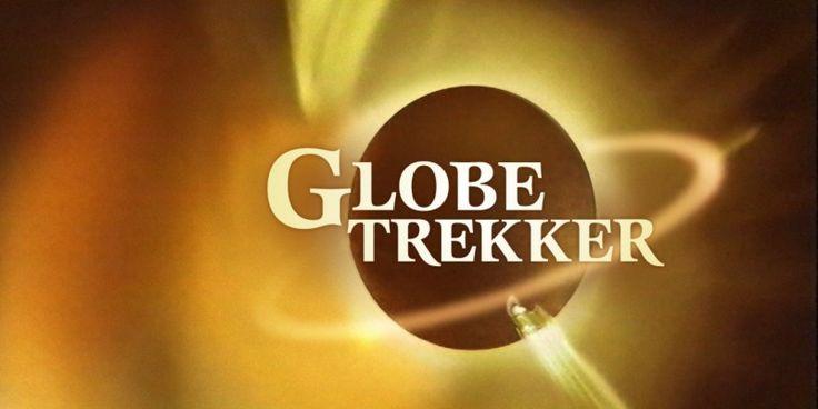 Globe Trekker Around The World - Pacific Journeys: Tonga to New Caledonia | WTTW Chicago