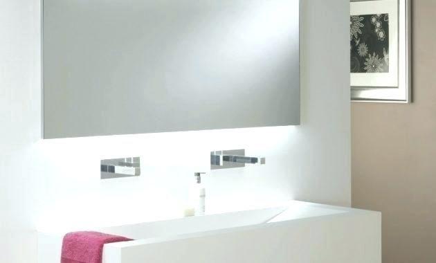17 Wertvoll Lager Von Badezimmerspiegel Zum Kleben