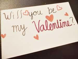 2015 Valentine Day Propose tricks   Happy Valentine Day 2015