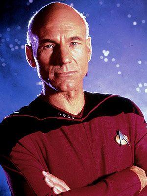 Captain Jean Luc Picard: I M Nerdy, Geek Stuff, Nerd Geek Lov, Inner Geek, Jeanluc Picard, Jeans Luc Picard, Assort Geekeri, Captain Picard, Hipster Picard