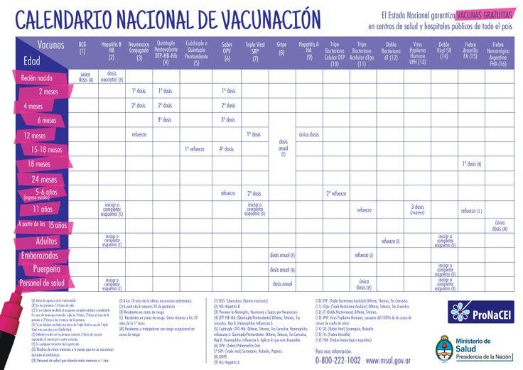 La vacuna contra la Gripe A se aplica en forma gratuita y obligatoria a grupos de riesgo: personal de salud, embarazadas en cualquier trimestre de la gestación, mamás de niños de hasta 6 meses de vida no vacunadas durante el embarazo, chicos de 6 meses a 2 años, mayores de 65 años y personas de 2 a 64 años con factores de riesgo como enfermedades respiratorias o cardíacas, pacientes oncohematológicos y trasplantados, obesos, diabéticos, entre otros (con orden médica).