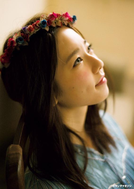 ポンコツエース島崎遥香12: AKB48,SKE48画像掲示板♪+Verbatim