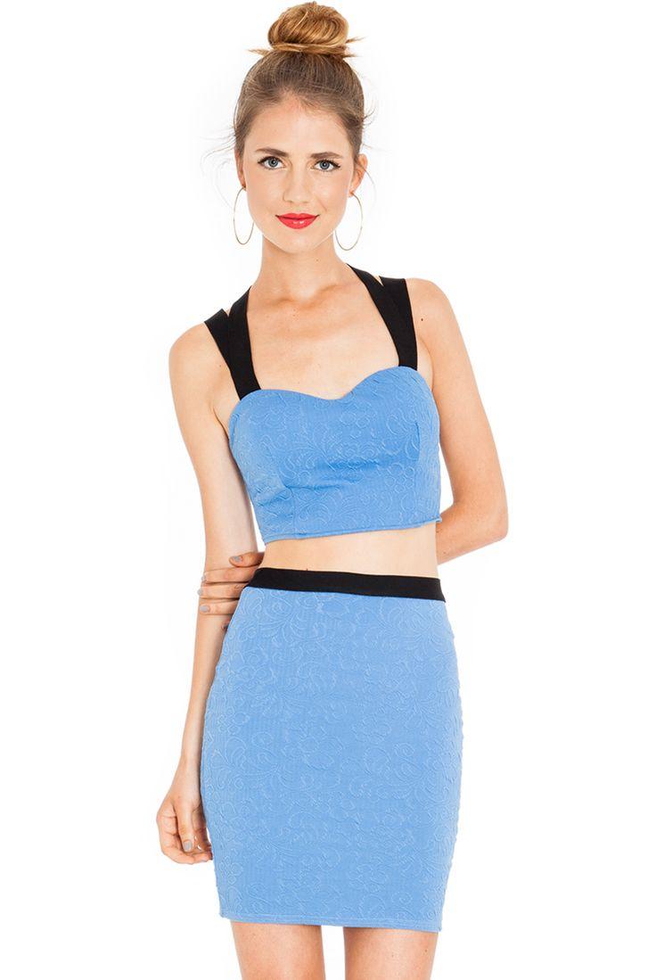 CROP TOP BUSTIER #croptop #fashion #wholesale #citygoddess #citygoddesswholesal #top