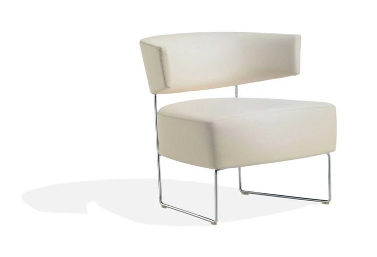 best 25 ohrensessel leder ideas only on pinterest. Black Bedroom Furniture Sets. Home Design Ideas