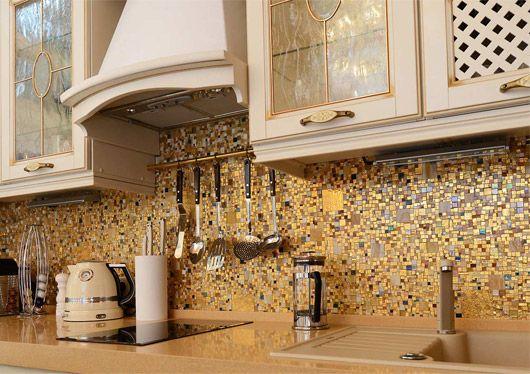 мозаика в интерьере ванной комнаты фото: 32 тыс изображений найдено в Яндекс.Картинках