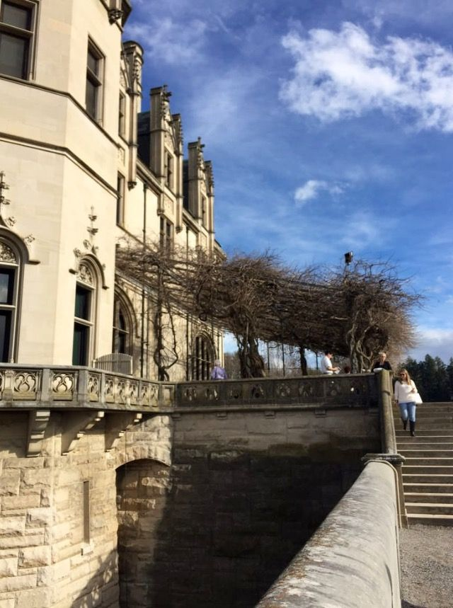 1000 Images About Biltmore Estate On Pinterest Asheville North Carolina Rooftops And Balconies