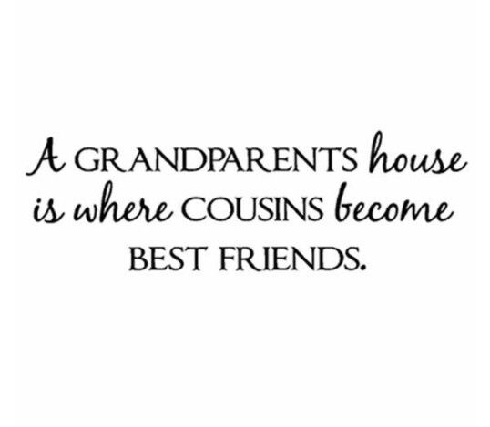 Family Is Everything Forever: Best 25+ Family Is Everything Ideas On Pinterest