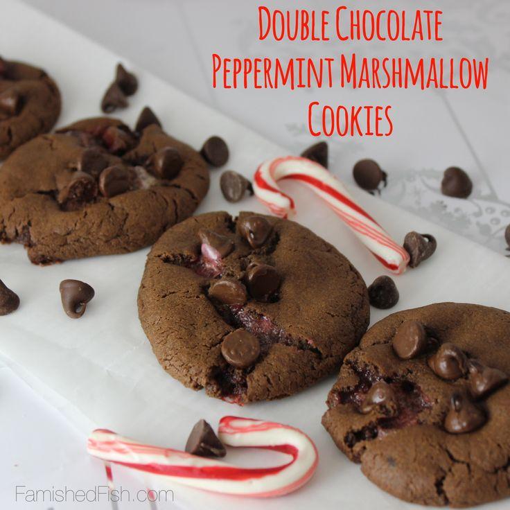 ... Cookies on Pinterest | Pumpkin snickerdoodles, Turkey cookies and