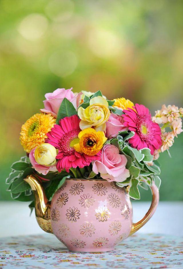 Цветочки для мамы картинки