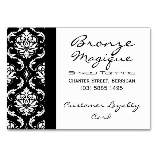 1000 images about damask business card templates on pinterest. Black Bedroom Furniture Sets. Home Design Ideas